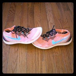 Nike Free 3.0 Wmns Size 11